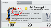 Active and Experienced Managers looking to join a new Association-opera-snapshot_2020-03-10_140239_www.topeleven.com.png