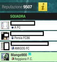 #0001RF Friend code league-toppp.jpg