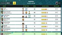 Official - Join our Friendly Championship!-top-9-14.jpg