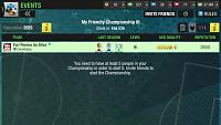 Official - Join our Friendly Championship!-my-friendly-championship-iii.jpg
