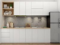 Tủ bếp gỗ công nghiệp giá rẻ tại hà nội-30-1.jpg