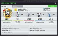 Goal diggers #3rsxk7 recruiting for our gold one push for platinum-screenshot_2020-11-07-19-51-57-787.jpg