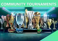 Clubs supporters & Communities - share tournaments!-comunities-comps2.jpg