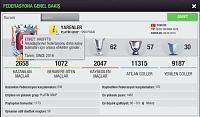 #AOFFT8 (Platinum League)-chrome_2021-02-08_02-46-04.jpg