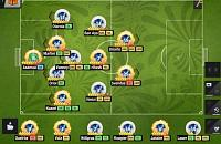 Well-trained 122% team with unbeaten record looking for platinum association-12-aa9959-05-b4-4609-a33-c-fa6-a24-ca1930.jpg