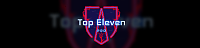 Clubs supporters & Communities - share tournaments!-top-eleven-pro-banner-800-192.png
