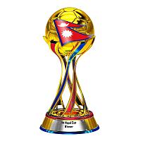 Clubs supporters & Communities - share tournaments!-nepal-cup.jpg