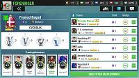 Two trophies - no points?-screenshot_20210714-224838.jpg