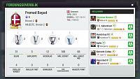 Two trophies - no points?-screenshot_20210715-220231.jpg