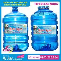 Dịch vụ in tem nhãn chai nước thể hiện độ tinh khiết và an toàn-tem-mac-than-binh-nuoc-loc.jpg