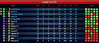 O.M.A. Association  #PEZCPY-league-d13.jpg