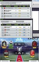 O.M.A. Association  #PEZCPY-victory-associations-1st-tournament.jpg