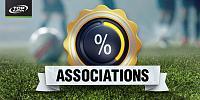 How Bonuses work in Associations-association-bonus-tw.jpg