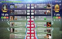 O.M.A. Association  #PEZCPY-1st-game.jpg