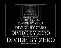 Associations - Bugs/Issues-divide-zero9.jpg