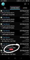 Sunucu (Server)-sc_time_1549197394389.jpg