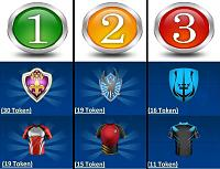 Top eleven Logo Ve Forma Çekilişi !!!!!!!!!-2312321331321.jpg
