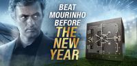 Yeni yil mourinho'ya karşi galibiyet yarişi!-attttt.jpg