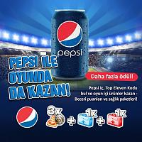 Top Eleven ve Pepsi seni ödüllendiriyor!-17789_841030119325776_5176267419335522143_n.jpg