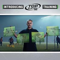 Yeni Top Eleven 2016 Antrenman ve José Mourinho-12669635_994391613989625_8848197716549621416_n.jpg