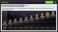 YENİ | Futbol Federasyonları Hakkında Her şey !!!-5.jpg