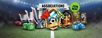 YENİ | Futbol Federasyonları Hakkında Her şey !!!-13413159_1066242000137919_8483290271476719443_n.jpg