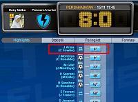 Pemain Mendapat Rating-11.jpg