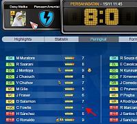 Pemain Mendapat Rating-12.jpg