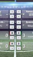 Encore un bug dans les tournois d'associations-capture-002.jpg