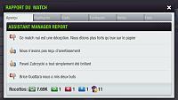 [Bug] Etoiles Montante-screenshot_20170828-200723.jpg