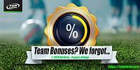 Teamwork bonus not working-%D0%B7%D0%B0%D0%B1%D0%B8%D0%BB%D0%B8-%D0%B1%D0%BE%D0%BD%D1%83%D1%81%D1%8B.jpg