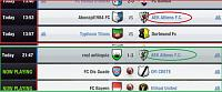 I cannot watch some games of my friends-support-aek.jpg