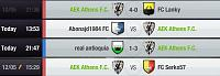 I cannot watch some games of my friends-support-aek-his.jpg
