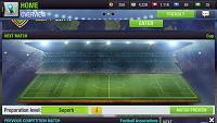 Next match details not appearing.-screenshot_20180525-220657.jpg