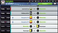 Next match details not appearing.-screenshot_20180525-220619.jpg