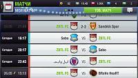Association match.pls Help-screenshot_2018-05-25-20-07-08.jpg