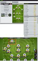 International Cup- player missing-invisible-player.jpg