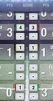 Association match froze and doesn't start-screenshot-2018-6-16-play-top-eleven-football-manager.jpg