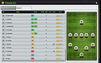 Summer shootout (opponent team has more stars than it should have)-1.jpg