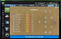 Summer shootout (opponent team has more stars than it should have)-2.jpg