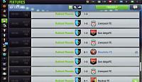 New friendlies bug ?-play-top-eleven-football-manager.jpg