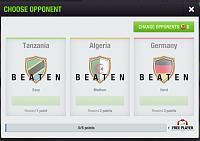 National teams did not change-top-3.jpg