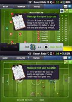 Assistant Manager getting his advice wrong...-dr-2nd-leg-advice-part-4.jpg