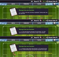Assistant Manager getting his advice wrong...-am-advice-s37cpsf2.jpg