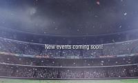 'Reconnecting' and 'New Events soon' on Unite Against Giants-connection-error.jpg