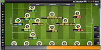 Association Live match formation> Role-role-bug-association-match.jpg