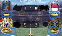 FA Draw system is not fair-semi-finals.jpg