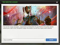 No Association tokens-league.jpg