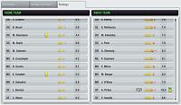 Match not finishing properly.-1vaaaaaa.jpg