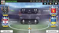 Not correct to count the number of goals in association games.-1.jpg